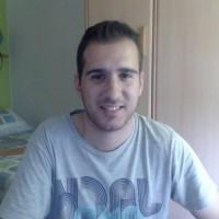 Avatar of Daniel Roman