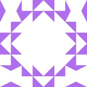 Yaa Ofori-Ansah