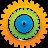 aaron12 avatar image