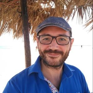 Vito Maria Cusumano