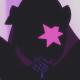 Jasqua's avatar