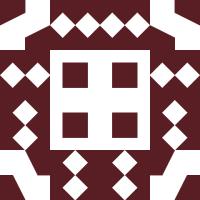 gravatar for truebeliever24