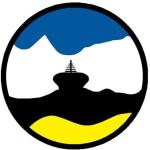 Royal Mountain Trekking Pvt. Ltd.