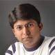 Prof Yogesh Devendra Wagh