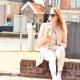 Iris - Thebeautymagazine.nl