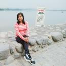 ManishaJain
