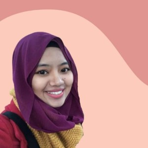 Amira Rahmat