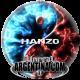 Hanzo48