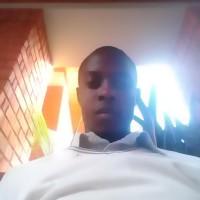 Douglas Mabiria