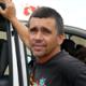 Profile picture of Miguel Angel Hernaiz