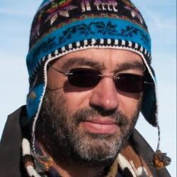 Pedro Szekely
