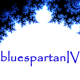 bluespartaniv