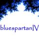 bluespartaniv