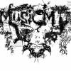 Фотография musicmtr