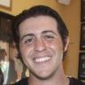 Mario Mergola avatar