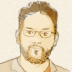 Thomas Beduneau's avatar