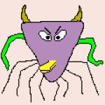 webdeck