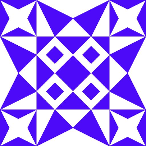 Notamatik