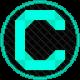 Clagdriff's avatar