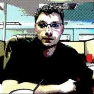 Dmitry Sklyut's picture