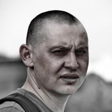 Avatar for starodubcev from gravatar.com