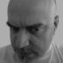 Laurent Briais's avatar