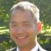 David Ligne's avatar