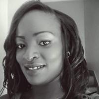 Elizabeth Njoroge