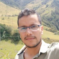 Mateo Tibaquirá
