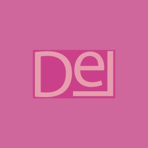 Delinx