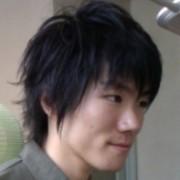 Tomohiro Hosaka