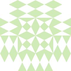 SabreSix avatar image