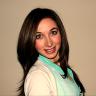 Avatar for Kaylie | Healthy Hacks