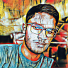 avatar for Aponaex