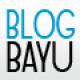 BlogBayu.com