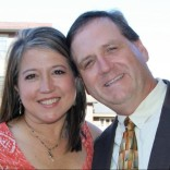 avatar for Trey and Stephanie Cashion