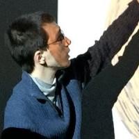Victor Baissait avatar