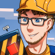 AEnterprise's avatar