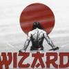 [Sprzedam] zdrapka gold - last post by Wizardx9