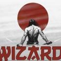 Wizardx9%s's Photo
