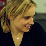 Obraz profilowy karmelowy.pl