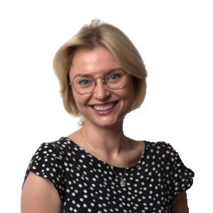 adw. Magdalena Rubiś