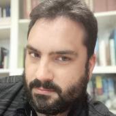 Andreu Navarra