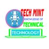 Tech Mint