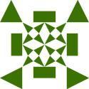 Immagine avatar per lorenza