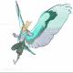 ghyllnox's avatar
