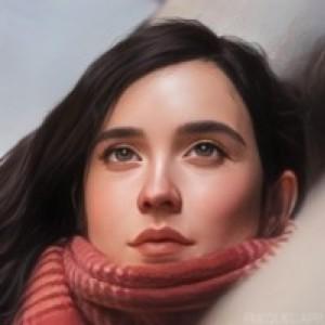 Patricia Cuni
