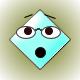8 ball pool hack iphone cydia 2014