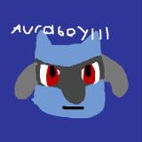 Auraboy111