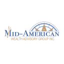 Mid- American Wealth